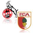 FC Köln - FC Augsburg