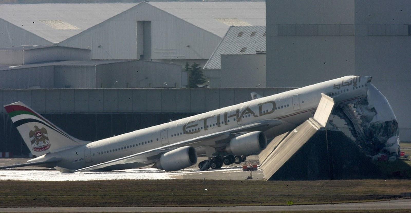 ciekawostki lotnicze  oktober 2013