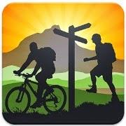 app gps localizzazione e mappe
