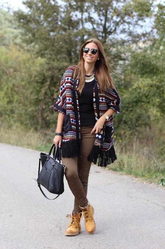 style_blogger_fashion_outfit_moda_kimono_poncho_etnico_it_girl_tendencia