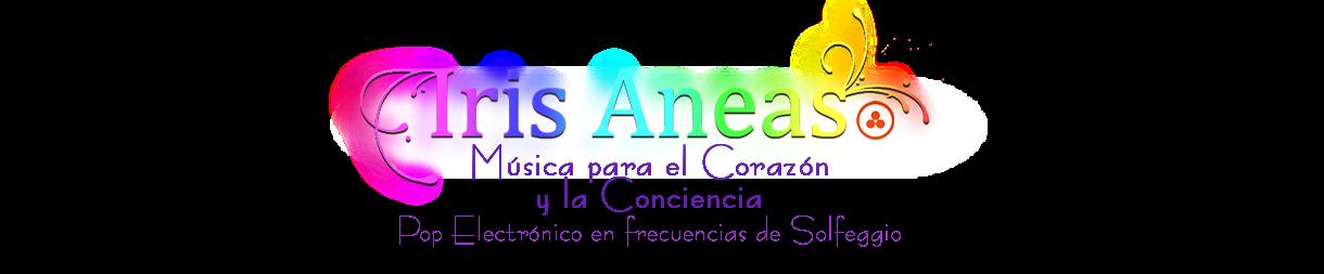 Iris Aneas