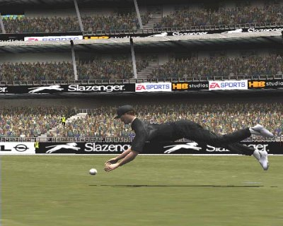 EA SPORTS Cricket MyTopfreeware 3