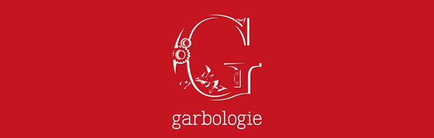 Garbologie