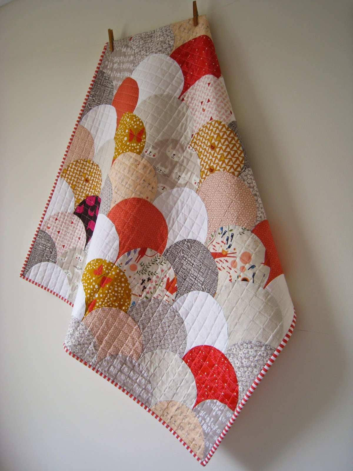 cat nap fabric