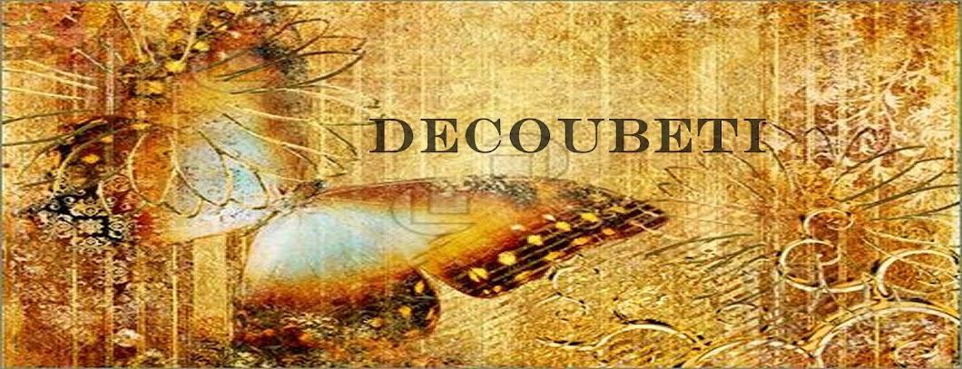 DecouBeti