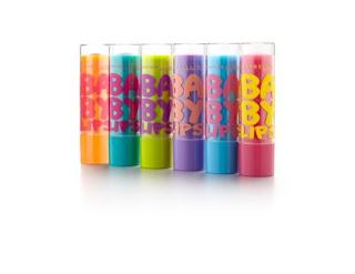 http://4.bp.blogspot.com/-cV3qFBWrNIQ/TmqtY1O48fI/AAAAAAAAJDA/f1FcrcOUjAw/s320/maybelline+baby+lips.jpg