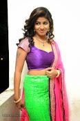 Geethanjali hot pics at Oka Roju Em Jarigindi-thumbnail-10