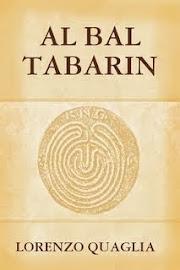 AL BAL TABARIN