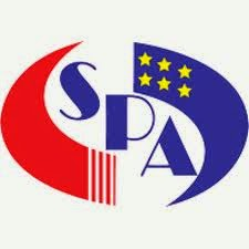 Jawatan Kerja Kosong Suruhanjaya Perkhidmatan Awam Malaysia (SPA) logo www.ohjob.info november 2014
