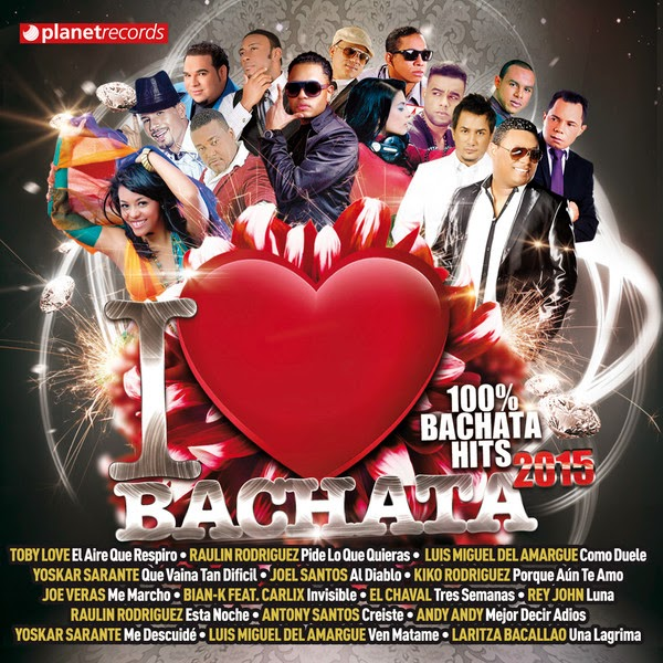 i-love-bachata-planet-records