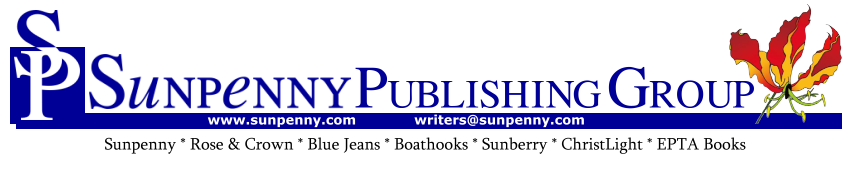 Sunpenny Publishing Group