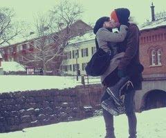 Cuando el amor no es locura... no es amor