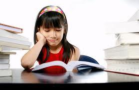 pengertian minat baca menurut para ahli