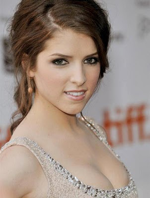 Anna+Kendrick+Profile+and+Biography.jpg