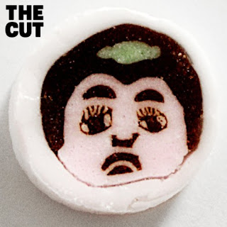 Base Ball Bear - The Cut
