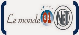 Monde 01 Net & Tutos