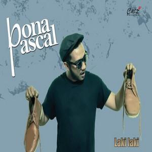 Bona Pascal - Laki Laki