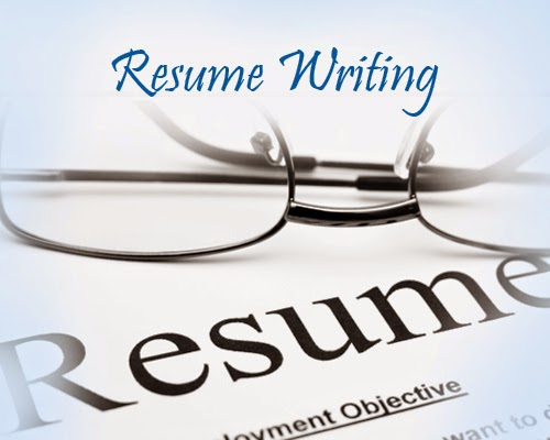 Esl Resume Writers Websites Online