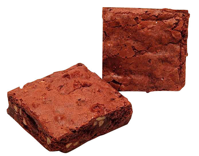 Weed Brownies Recipes and Information: Grinded Weed ...