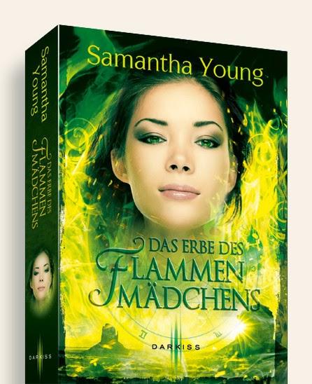 http://www.mira-taschenbuch.de/programm-herbstwinter-20142015/darkiss/das-erbe-des-flammenmaedchens/