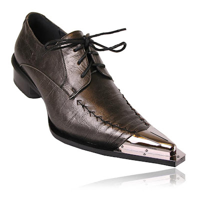 latest shoes fashion men - photo #20