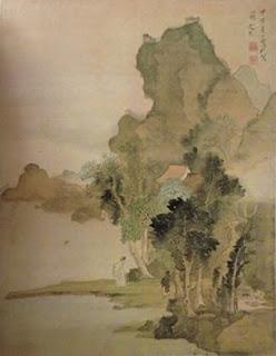 谷文晁の画像 p1_10