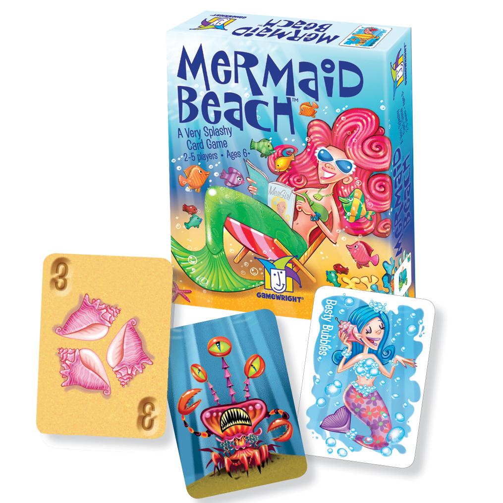 math worksheet : gifts for kindergarten and first graders : Good Gifts For First Graders