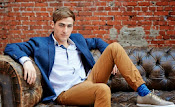 KENDALL *-*