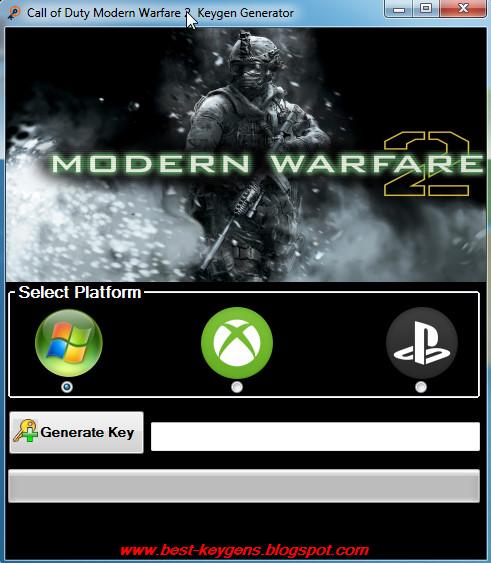 modern warfare 3 multiplayer crack 2014 nba