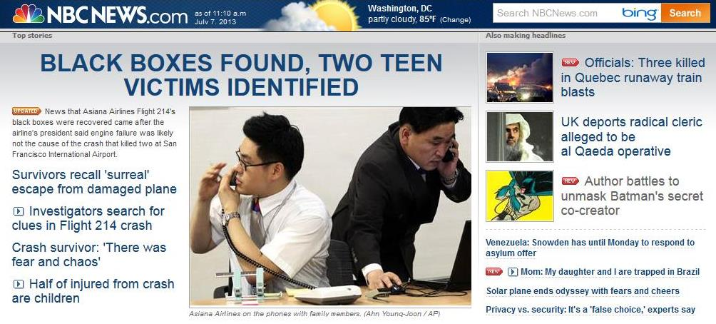 MSN News (@MSNNews) | Twitter