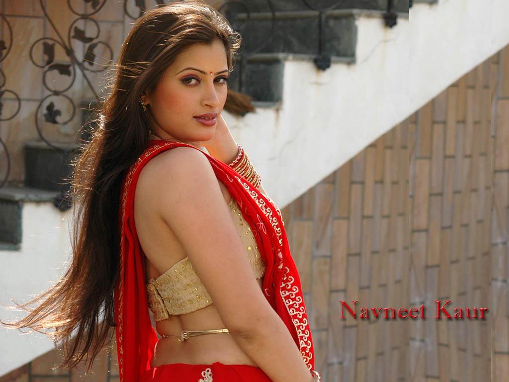 Hollywood celebrities telugu actress hot hd wallpapers - Telugu hd wallpaper ...