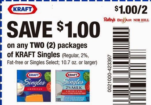 Printable coupon for kraft parmesan cheese