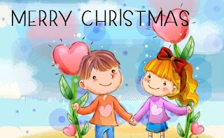 Merry Christmas 2015 Hd Images Download