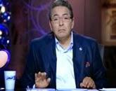 - برنامج آخر النهار - مع محمود سعد حلقة الخميس 18-12-2014