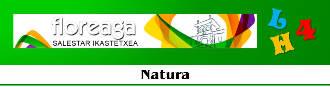 lh4blogafloreaga-natura