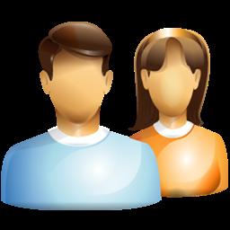 Timidus - Relaciones entre personas introdivertidas