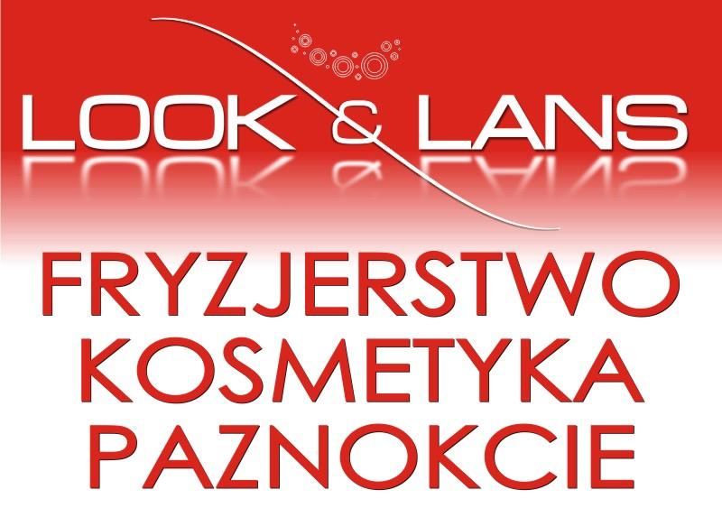 Look&Lans