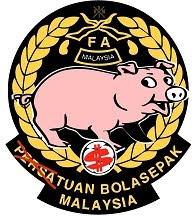 Laman Web FAM Digodam Gara-Gara Harga Tiket Piala Malaysia RM50