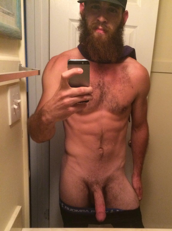 (Fotos) Selfies Nudes