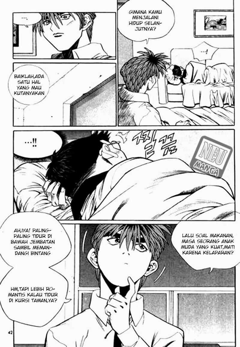 Dilarang COPAS - situs resmi www.mangacanblog.com - Komik change guy 101 - chapter 101 102 Indonesia change guy 101 - chapter 101 Terbaru 5|Baca Manga Komik Indonesia|Mangacan