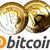 Apa yang di maksud dengan Bitcoin ?