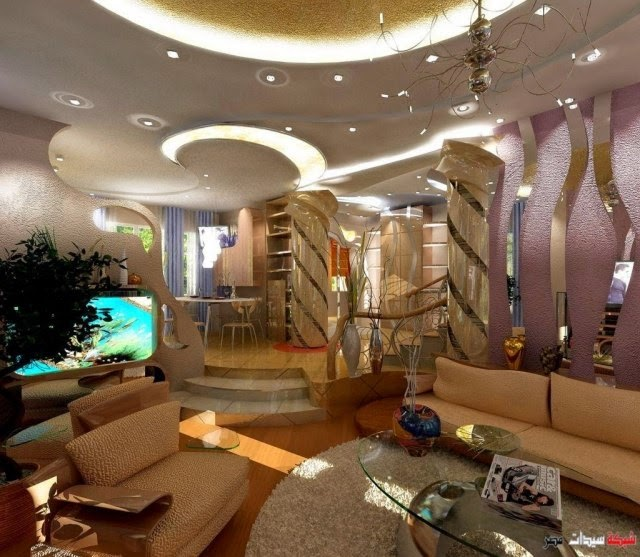 modern false ceiling led lights,false ceiling designs for living room