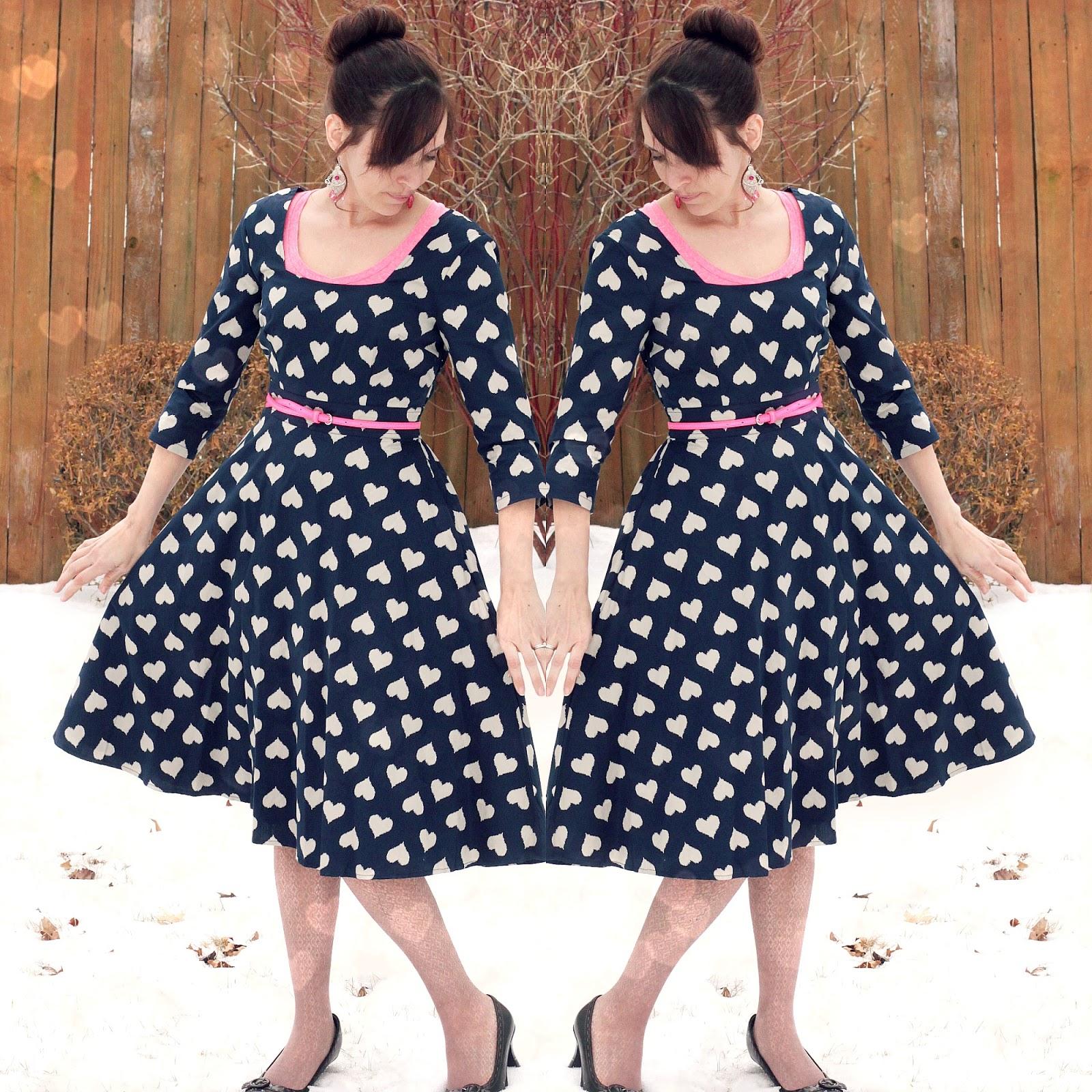 eshakti+heart+dress.jpg