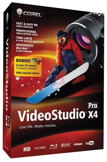 http://4.bp.blogspot.com/-cVM0G95kXsA/TXuw1BDeKdI/AAAAAAAABMg/RT0YDo2hxNc/s1600/corel_VideoStudio_ProX4.jpg