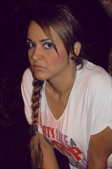 Paula Mota