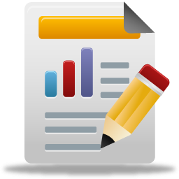 transparent coursework review system Uk essays has been the leading coursework writing service since 2003 each piece of coursework is written by a fully qualified writer who clear and transparent.