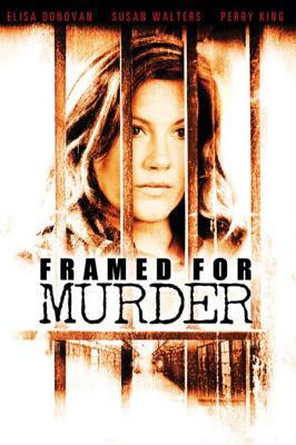 descargar Framed For Murder – DVDRIP LATINO