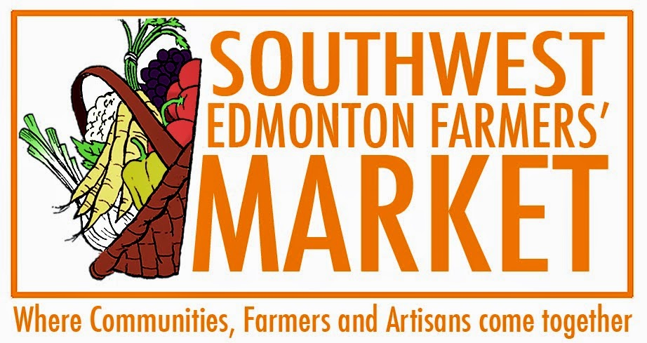 southwest edmonton farmers u0026 39  market  february 2015