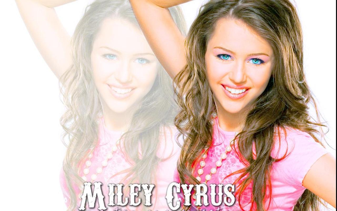 actresses hd wallpapers: miley cyrus hd wallpapers
