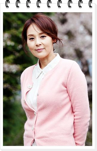 2015韓劇 歸來的黃金福線上看